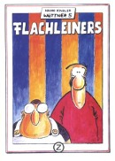 flachleiners